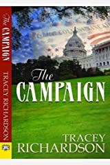 The Campaign Kindle Edition