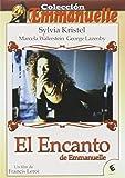 El Encanto De Emmanuelle [DVD]