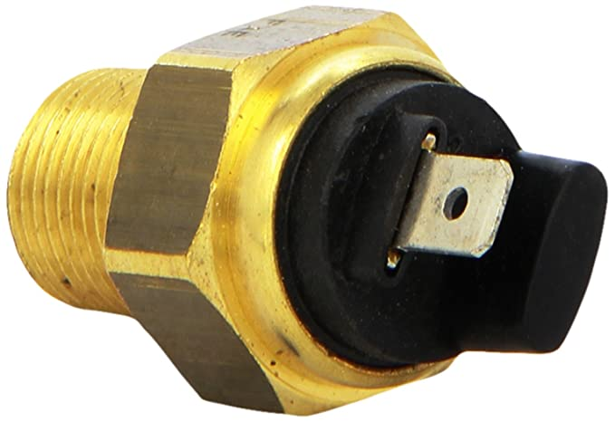 FAE 35960 Contact thermique voyant avertisseur de lagent r/éfrig/érant