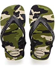Havaianas Unisex Babies' 4137067 Sandals