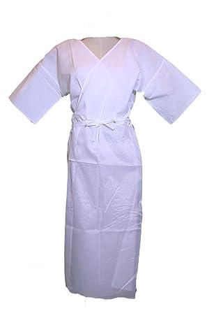 myKimono Traje de kimono japonés tradicional de mujer Yukata ...