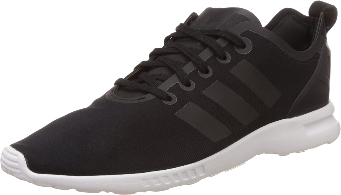 | adidas Women's S8288 Originals Sneakers Black