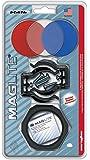 Mag-Lite ASXX376E - Juego de accesorios para linterna de pilas D