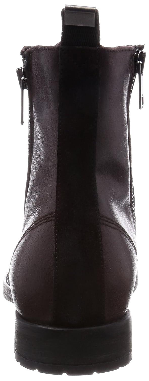 8b045f55c87 Diesel Mens D-Kallien Fashion Suede/Leather Boots Shoes Y01152 ...