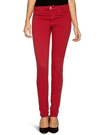 Womens IT7ARL5854 The Skinny Jeans Joe's NuCqhNAVh