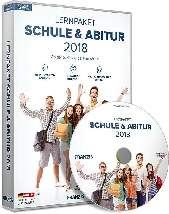 Erfreut Gemeinsame Arbeitsblätter Kernfraktion Galerie - Mathe ...