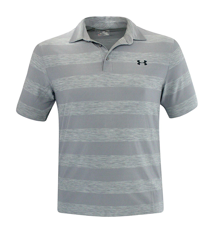 Under Armour Mens Performance Polo Sports Outdoors My Icon Rakutencouk Shopping Short Circuit Nova Labs Kids Tshirt