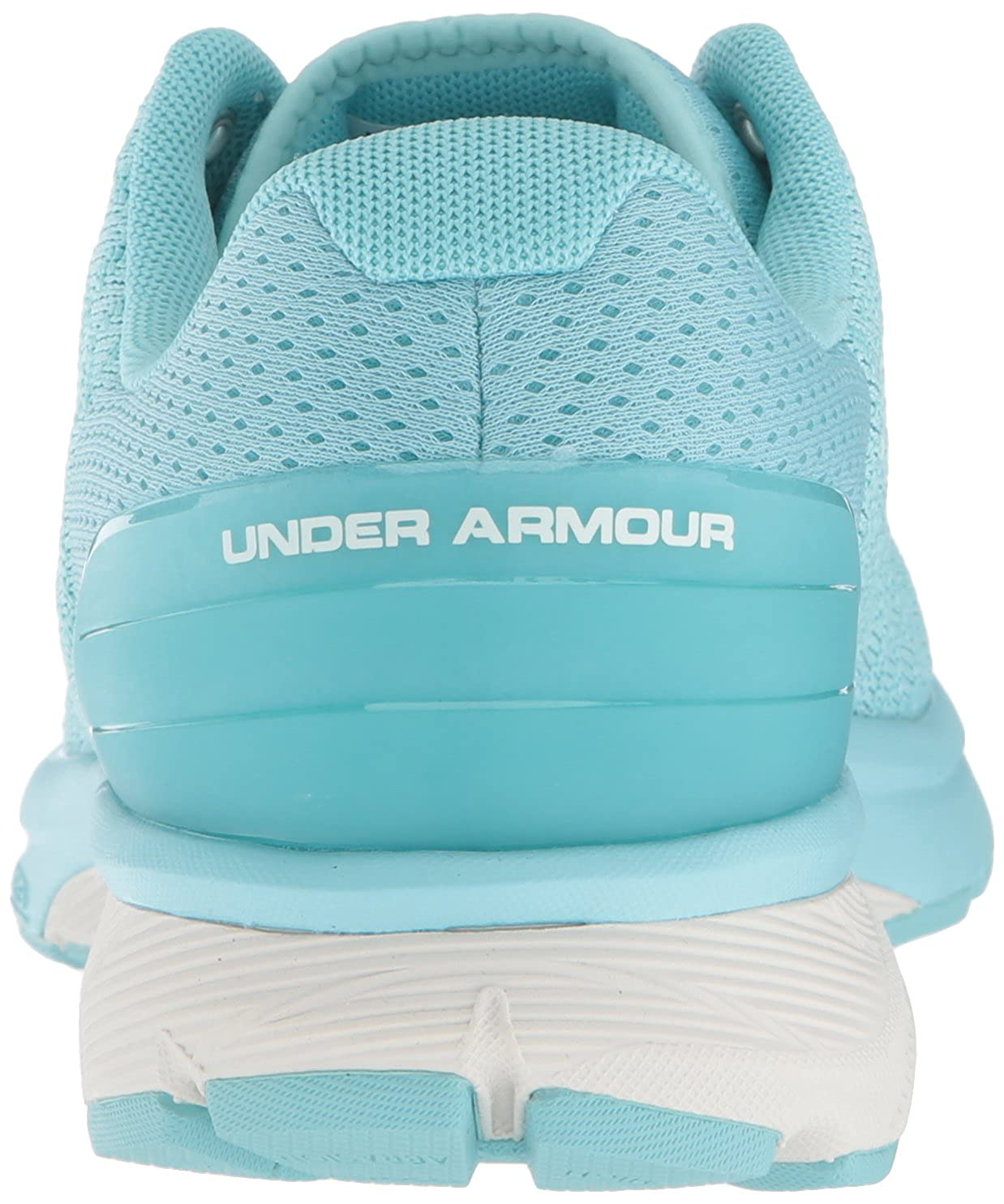 ee1a3ebf2 Amazon.com | Under Armour Women's Charged Escape 2 Running Shoe | Road  Running