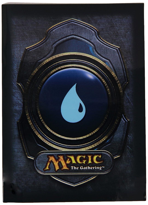 Amazon formula 1 magic series 3 mana deck protector blue amazon formula 1 magic series 3 mana deck protector blue sports related trading card storage boxes sports outdoors biocorpaavc