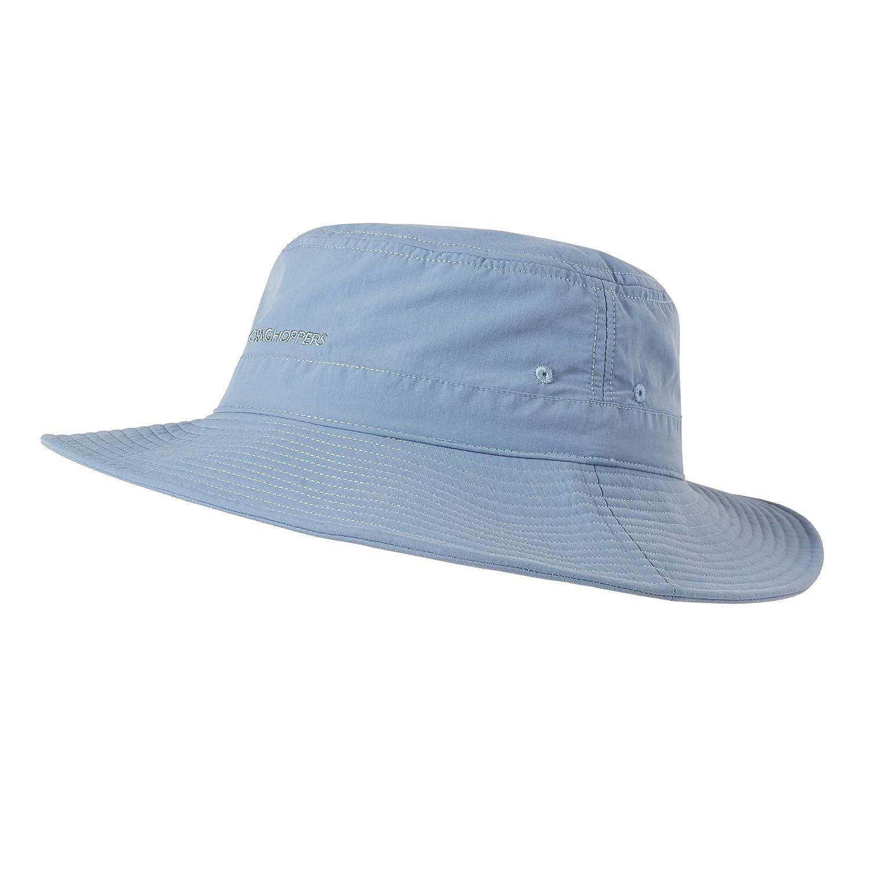 Craghoppers NosiLife Hat Sun