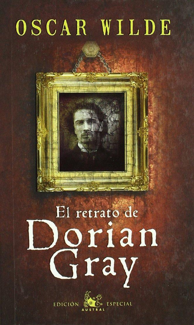 El retrato de Dorian Grey AUSTRAL EDICIONES ESPECIALES ...