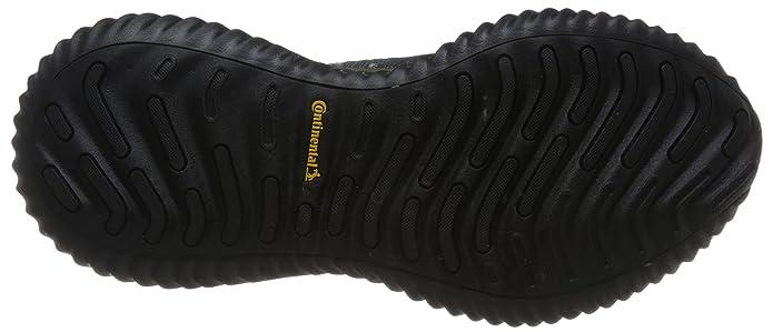 b6d599e68 adidas Men s Alphabounce Beyond Running Shoes  Amazon.co.uk  Shoes   Bags