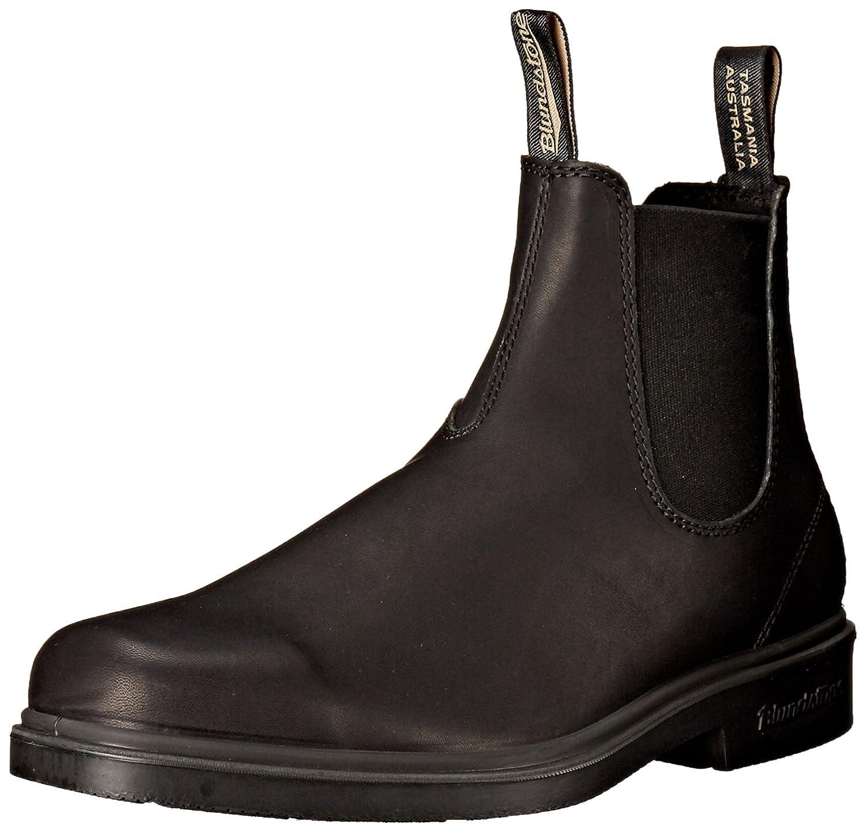 Blundstone Women's 063 Black Boot B002OW73GG 6.5 M UK|Black
