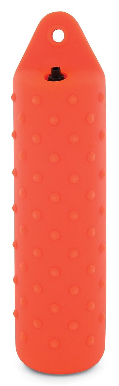 SportDOG Plastic Training Dummy, Jumbo, Orange SportDOG Brand SAC30-13300
