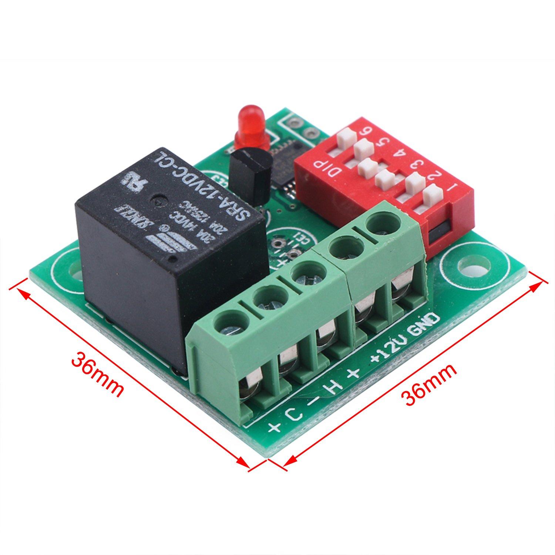 refrigeraci/ón digital de DC 12V Controlador de temperatura de 20-90 With con control de sonda de sensor de 0,5 metros Droking Term/óstato de calefacci/ón