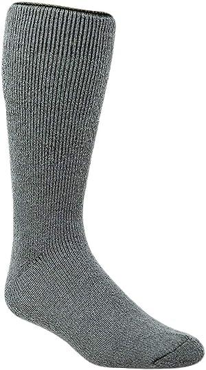 J.B. Icelandic -30 Below Classic Winter Sock (2 Pairs)