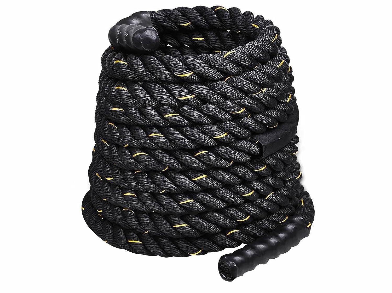 Comie Poly Dacron Rope