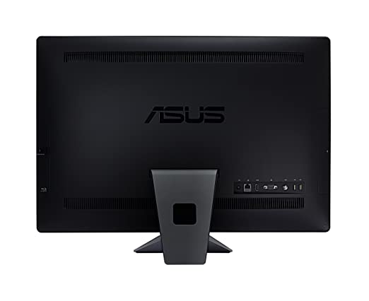 ASUS ET2701IUKI INTEL DISPLAY DRIVER WINDOWS XP