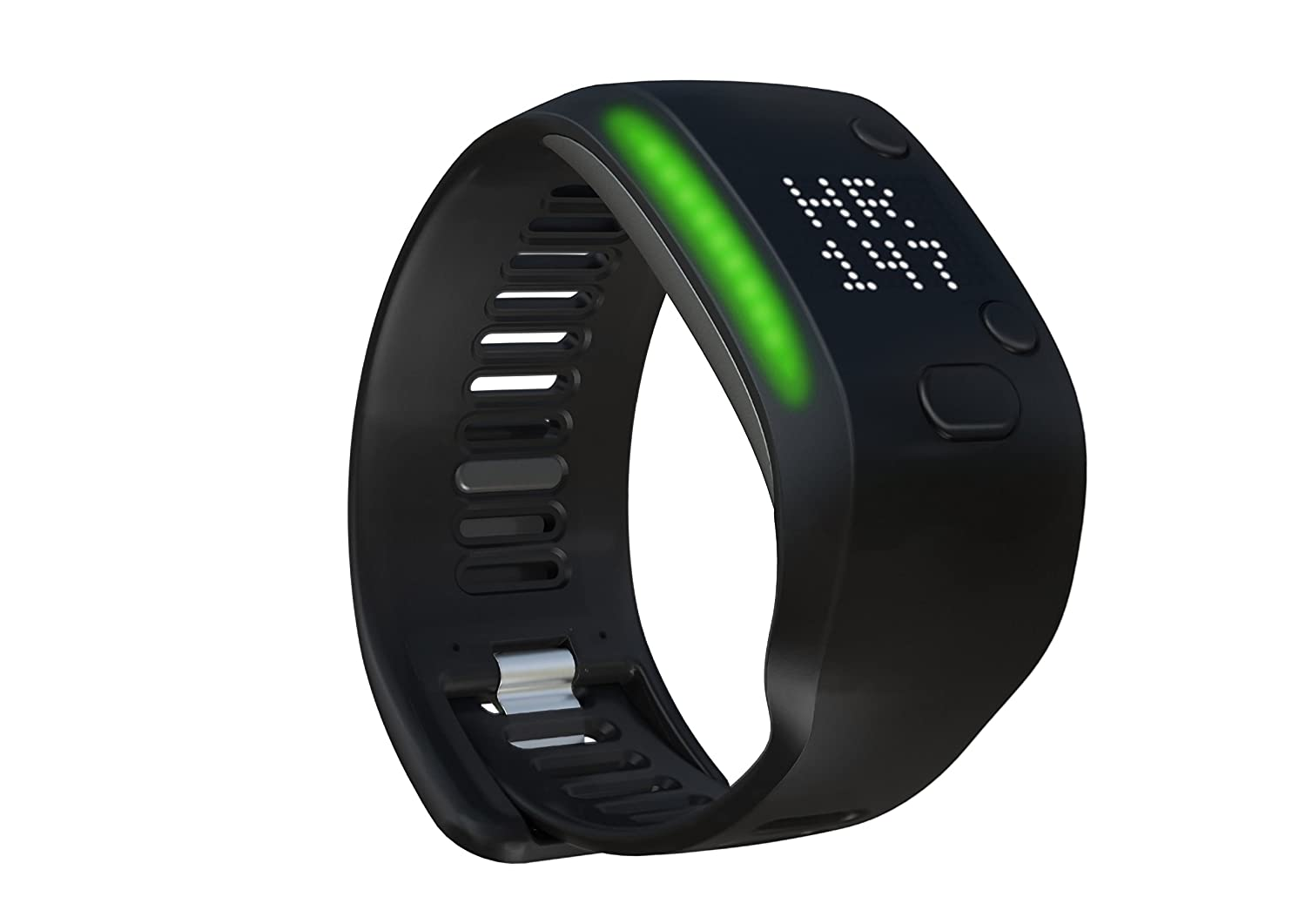 adidas Fit Smart - Fitness and Activity Monitor Wristband