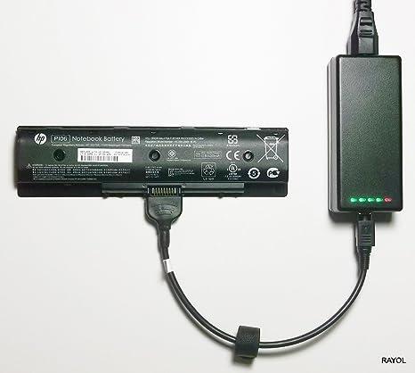 chargeur batterie pour ordinateur portable