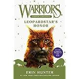 Warriors Super Edition: Leopardstar's Honor (Warriors Super Edition, 14)