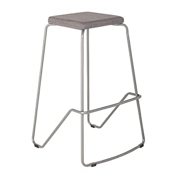 Remarkable Amazon Com Varidesk Highstool Set Of 2 31 Stackable Ocoug Best Dining Table And Chair Ideas Images Ocougorg