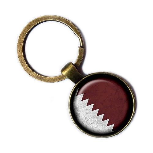 De-qatari