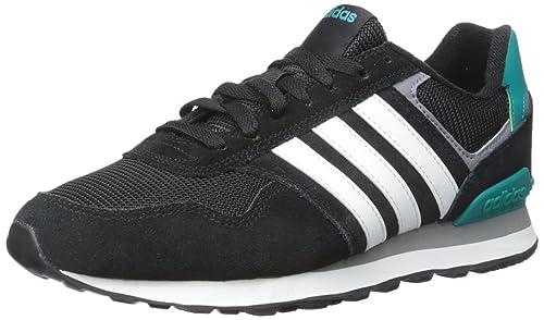 zapatillas adidas k 10