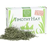 "Small Pet Select 2nd Cutting ""Perfect Blend"" Timothy Hay Pet Food"