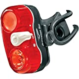 Princeton Tec Swerve Bicycle Tail Light #SWERVE