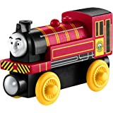 Thomas & Friends Wooden Railway Victor Engine