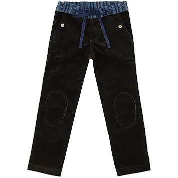 BalthazarVêtements Velours Et Pantalon Marron Accessoires hdxrBsCtQ