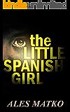The Little Spanish Girl