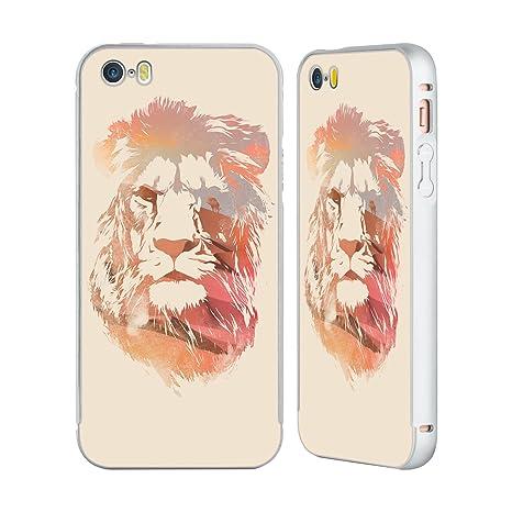 iphone 5 hülle löwe