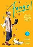 Fangirl, Vol. 1: The Manga (1)