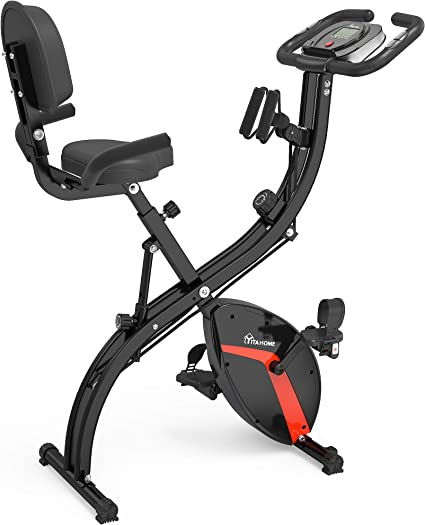 40+ Slim cycle workout system exercise bike ideas