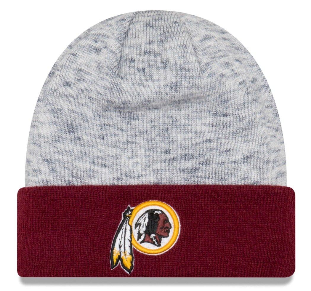 Washington Redskins New Era NFL冷却装置