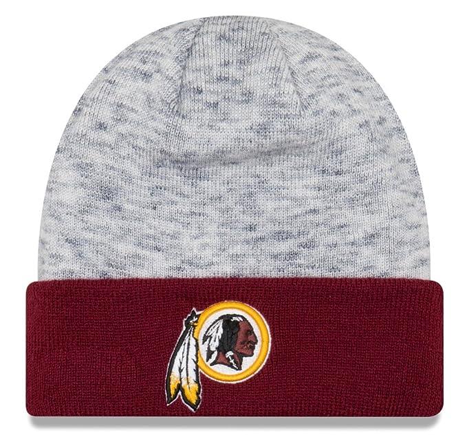 Amazon.com   Washington Redskins New Era NFL