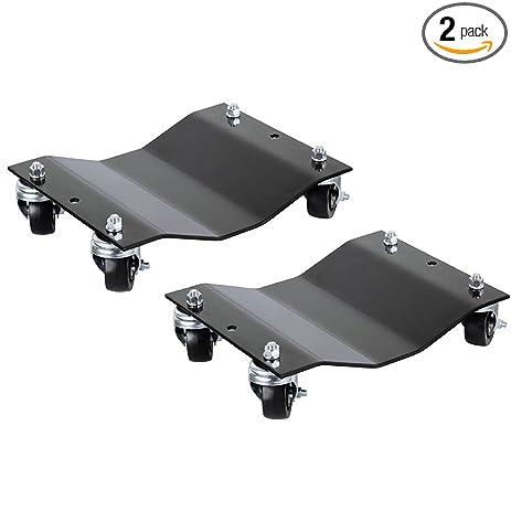 ball bearings skateboard. pentagon tools 5061 tire skates 2 wheel car dolly ball bearings skate, 12\u0026quot; skateboard a