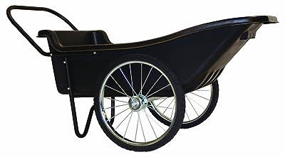 Polar Trailer #8376 Utility Cart