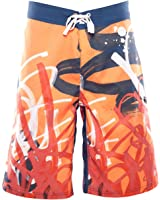 Dry Dudz Men's Osage Beach Boardshort (Separate)