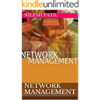 Network Management (English Edition)