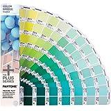 PANTONE Plus GG6193N ColorBridge Guide Coated