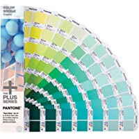 Pantone Color Bridge 1845Colores Carta de Colores