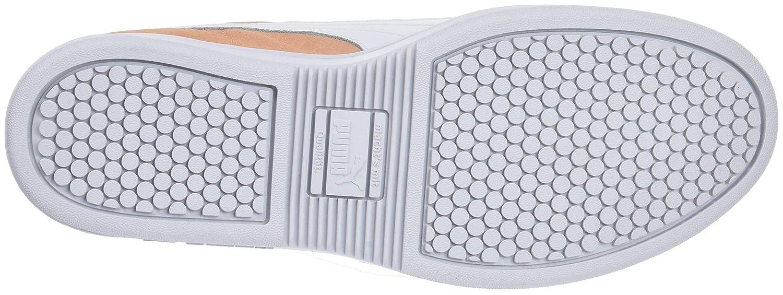 hommes / femmes adultes puma unisexe & star eacute; cour star & fs faible diversité nouvelle conception discount populaire haut chaussures chaussures gv8166 marée ea050d