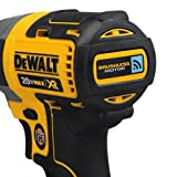DEWALT DCF888D2 20V Max XR Brushless Tool Connect