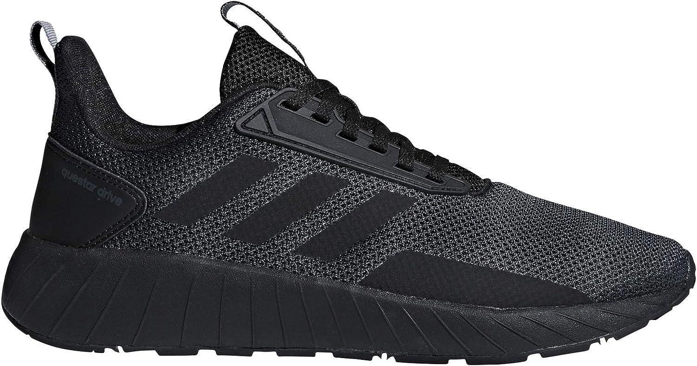 adidas Questar Drive, Zapatillas de Deporte para Hombre: Amazon.es ...