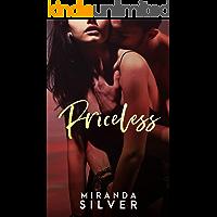 Priceless: A Dark College Romance