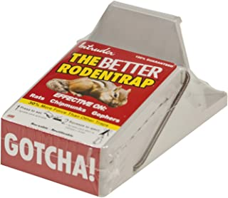 product image for Intruder 16525 The Better Rodentrap