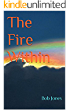 The Fire Within (English Edition)